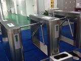 ESD防静电门禁多种检测方式优质服务