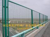 框架护栏网-公路防护网-道路隔离网厂家乐博直销