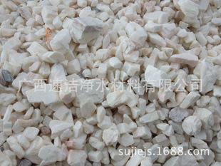 天然石英砂滤料,高纯白度石英砂,规格齐全质量保证