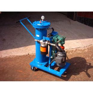 线下热卖滤油机、滤油车专业滤油车厂家直销 质量保证!