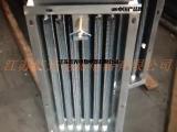江苏红光供应10kw空气翅片加热器,空气加热器,非标定做