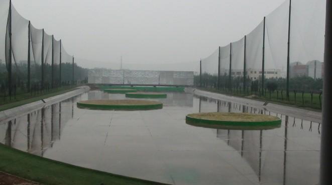 亟ú 水上高尔夫  优尚水上 高尔夫事业部,长期专注于水上高尔夫设计