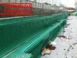 《车库绿化排水板》HDPE聚乙烯排水板