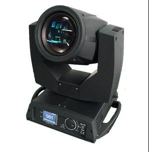 TG050-230W光束摇头灯