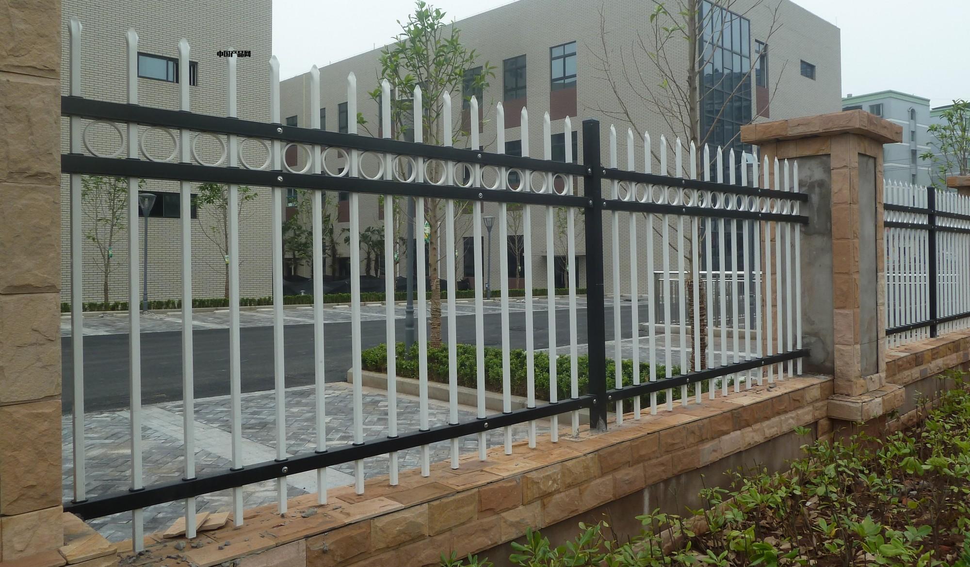 栏杆,围栏,护栏