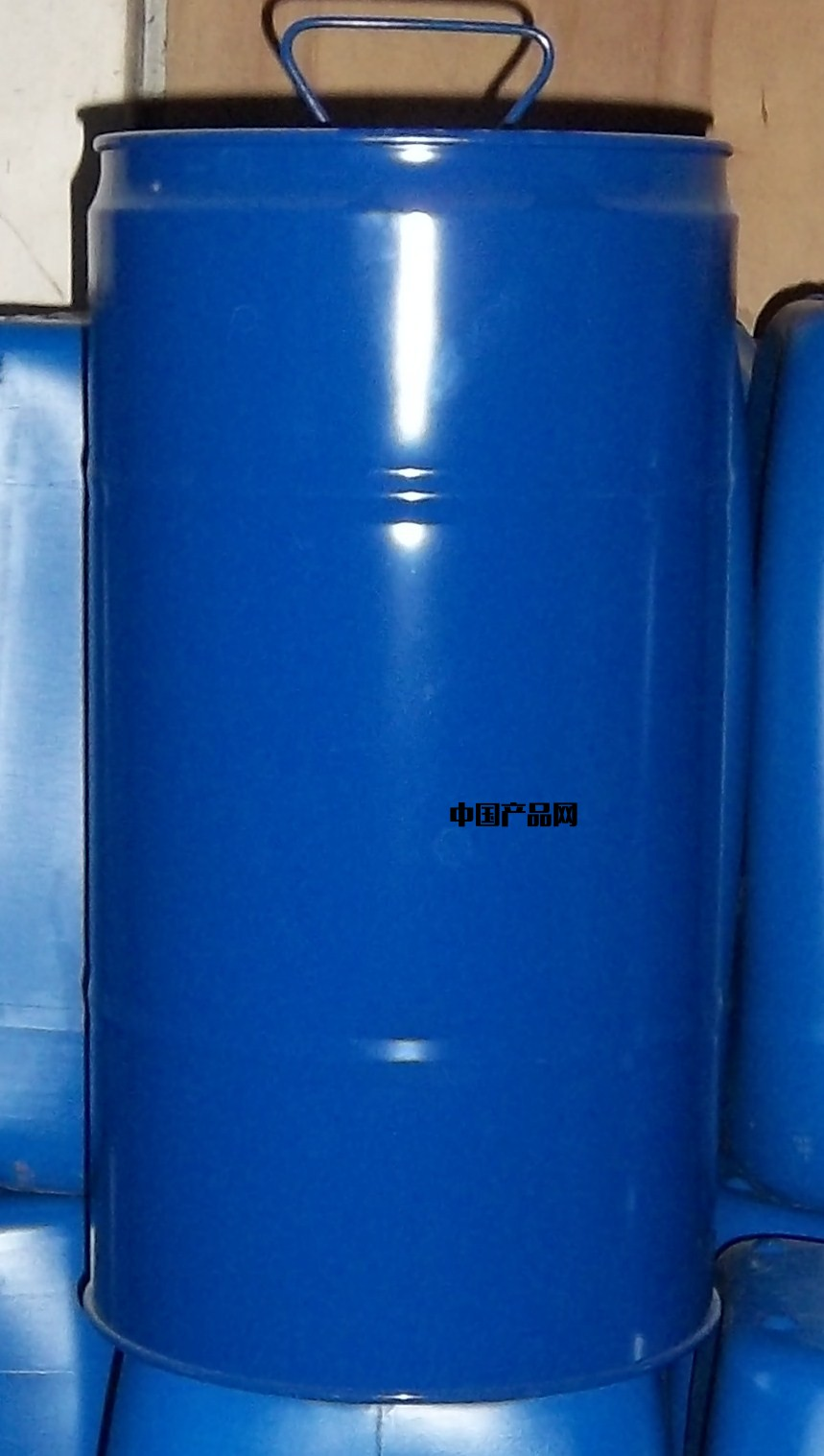 YH-820润湿分散防沉剂百分百固含效果好
