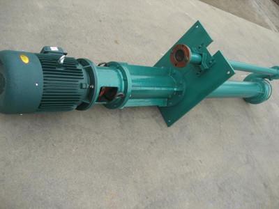离心泵首选精诚污水泵杂质泵40ZJL-35A立式无堵塞渣浆泵