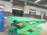 固定式升降机专业生产厂家成都南广机械欢迎电话资询
