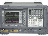 E4407B回收E4407B频谱分析仪