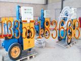全液压二次构造上料机质量保证  新型二次构造上料机价格