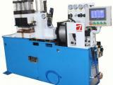 闪光对焊机厂家 闪光对焊机价格 对焊机原理 苏州闪光对焊机
