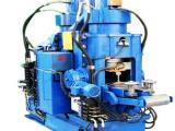 钢筋闪光对焊机 闪光对焊机原理 无痕点焊机原理 钢轨对焊机