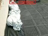 2公分蓄排水板%3公分地下室蓄排水板厂家
