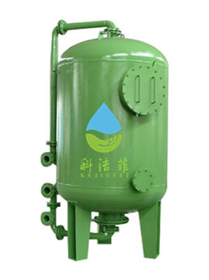 混凝反应器  雨水收集厂家  雨水收集系统