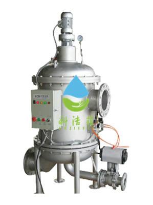 全自动过滤器   雨水收集系统 雨水收集厂家