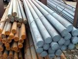 现货:不锈钢管批发零售304L不锈钢管优质钢管