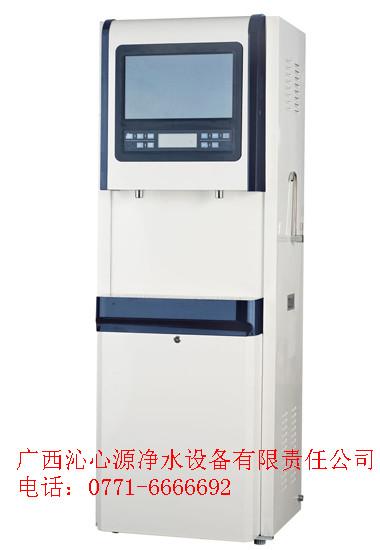 广西直饮机安装 沁园CD直饮机(一开一温)