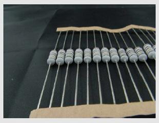保险丝/圆柱形/FKNP/FRX21/熔断电阻/熔断电阻器