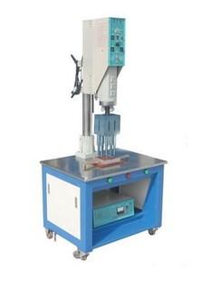 杭州3200W/4200W大功率超声波塑焊机/15K超声波大模具