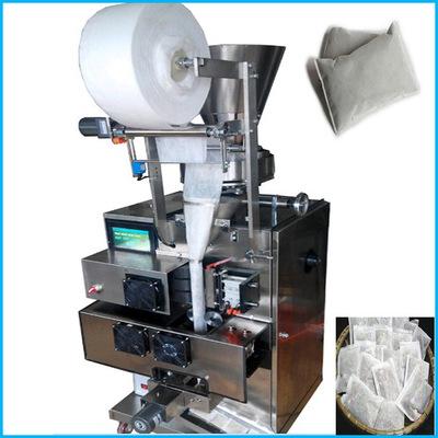 超声波橱柜去味防霉活性炭包装机,全自动超声波包装机械设备
