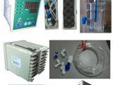 XHCl-7135/7136 智能余氯在线检测仪