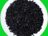 河南果壳活性炭厂家优质污水处理废水净化