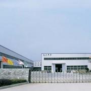 郑州伟业重工机械有限公司的形象照片