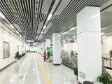 地铁装修搪瓷钢板