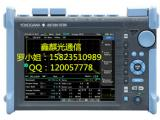 二手光时域反射仪OTDR回收销售
