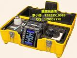 二手藤仓光纤熔接机FSM-60S回收销售