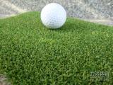 优质高尔夫专用草坪,天然人造草坪,专业铺设人造草坪,值得信赖
