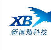 山西新博翔科技有限公司的形象照片