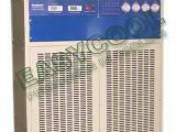 水冷恒温恒湿机,,小型恒温恒湿机,机房空调,精密空调