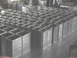 各种类型立体车库供应