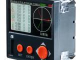 APMD系列仪表 数显仪表