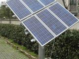 成都市专业回收太阳能组件