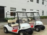 2座看房接待车|高尔夫球车售后保障