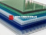 PC板灯箱批发,PC板雨棚制作,PC板车棚生产厂家