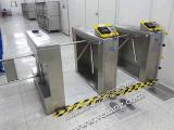 上海静电门禁系统价格,ESD静电检测门禁系统厂家