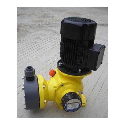 计量泵,气动隔膜泵等各类化工泵,管路附件