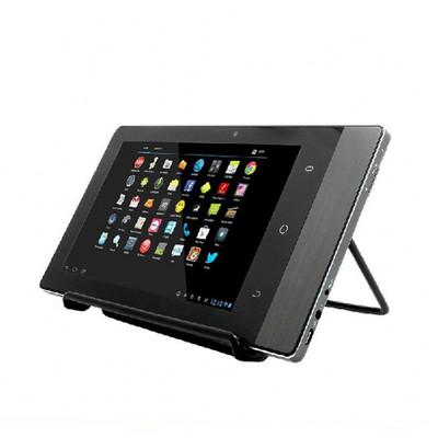 X16微型平板投影仪 智能安卓WIFI 高清1080P