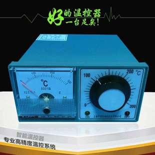 温控器 tda8001温度控制器 数显温控仪表 水温自动