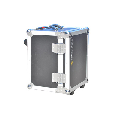杭州厂家定制摄影箱 安全防护箱可定制 铝合金航空箱