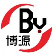 任县博源机械厂的形象照片
