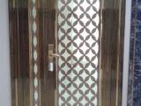 不锈钢201304拉丝板材切零激光切割线切割折弯焊接加工