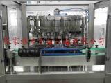 易拉罐果汁饮料生产线设备