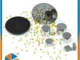 pdc复合片石油钻头地质钻头用金刚石复合片厂家万克直销480