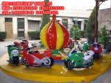摩托车竞赛游乐设备|儿童游乐设备|摩托车竞赛价格