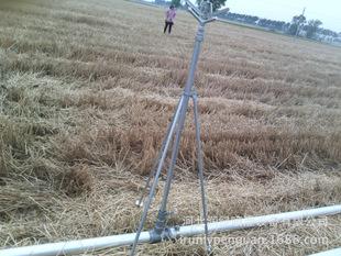 节水灌溉设备 农田喷灌设备 供应优质
