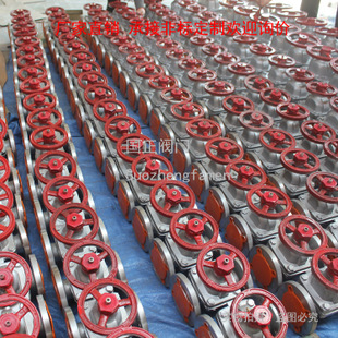 不锈钢隔膜阀,不锈钢三通隔膜阀G41W-10P,G49W-10P